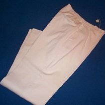 Image of Trousers - 2001.040.0030