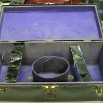Image of Hatbox - 1979.005.0002