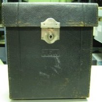 Image of Case - 1983.004.0001