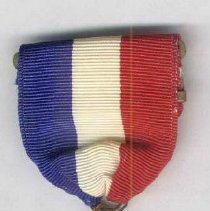Image of Medal - 1992.103.0001