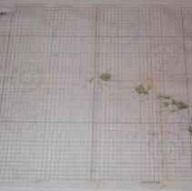 Image of Chart, Navigational - 1995.020.0002