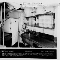 Image of Admirals'  Pantry - 2000.082.0013