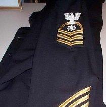 Image of Coat - 2003.144.004.0001