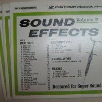 Image of Record, Phonograph - 2005.013