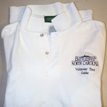 Image of Shirt - 2008.005.001