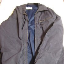 Image of Jacket - 2008.028.032