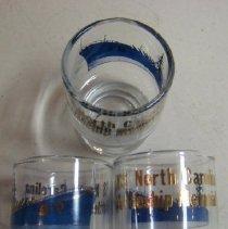 Image of Glass, Shot - 2008.028.043