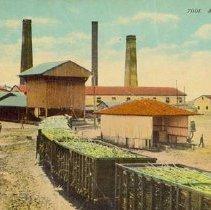 Image of Postcard - Cuba
