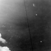 Image of Air Action Near Luzon