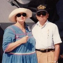 Image of Chuck and Sue Paty
