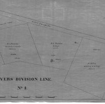 Image of Danvers Division Line