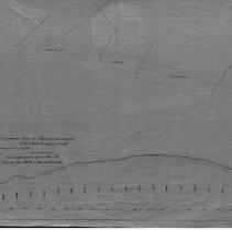 Image of Allen's Lane