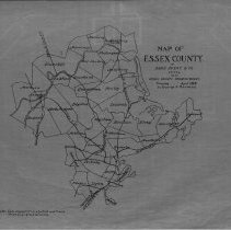 Image of Essex County