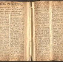 Image of Peabody Paragraphs 7/13/1926