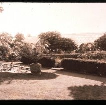 Image of Oak Hill Garden