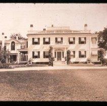 Image of Oak Hill Estate