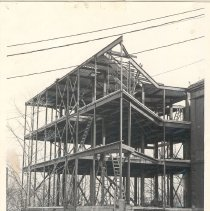 Image of Construction