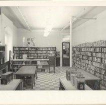 Image of Old Children's room
