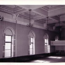 Image of 2005.83.120.84 - Photograph