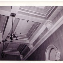 Image of 2005.83.120.87 - Photograph