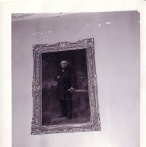 Image of 2005.83.120.90 - Photograph