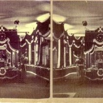 Image of 2005.83.215 - Stereoview