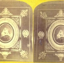 Image of 2005.83.221 - Stereoview