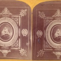 Image of 2005.83.223 - Stereoview