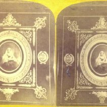 Image of 2005.83.224 - Stereoview