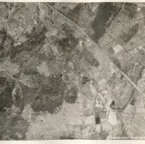 Image of 2006.15.11 - Photograph