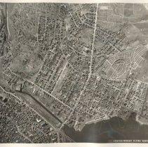 Image of North River, Salem