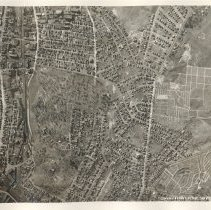 Image of 2006.15.21 - Photograph