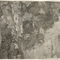 Image of 2006.15.28 - Photograph