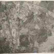Image of 2006.15.29 - Photograph