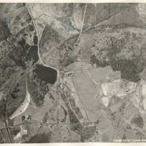 Image of 2006.15.32 - Photograph