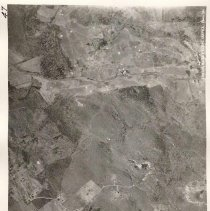 Image of 2006.15.47 - Photograph