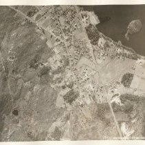 Image of 2006.15.71 - Photograph