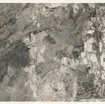 Image of 2006.15.78 - Photograph