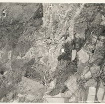 Image of 2006.15.80 - Photograph