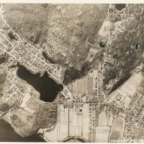 Image of 2006.15.91 - Photograph