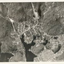 Image of 2006.15.98 - Photograph