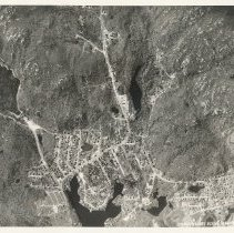 Image of Lynn/Peabody boundary