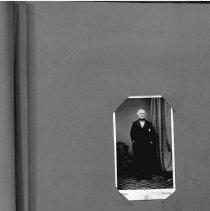 Image of George Peabody 11