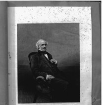 Image of George Peabody 12
