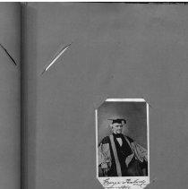 Image of George Peabody 14