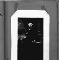 Image of George Peabody 15