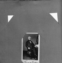 Image of George Peabody 16