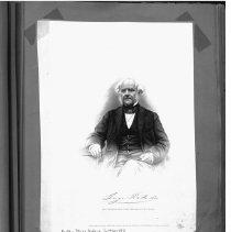 Image of George Peabody 17