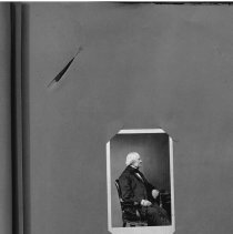 Image of George Peabody 18