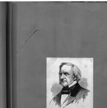 Image of George Peabody 19